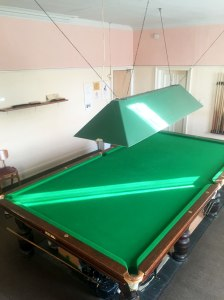 Snooker-Table-1